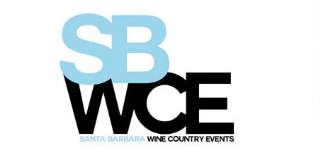 Santa Barbara Wine Country Events