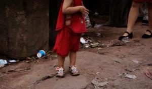 One Million Children Documentary Film Project